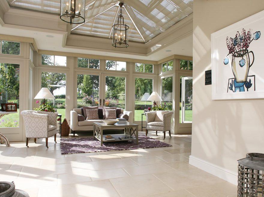 Oak House 021 e1489178376346