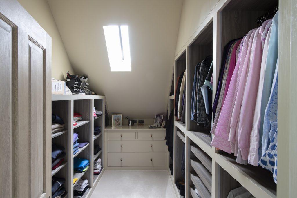 Dressing Room Will 01