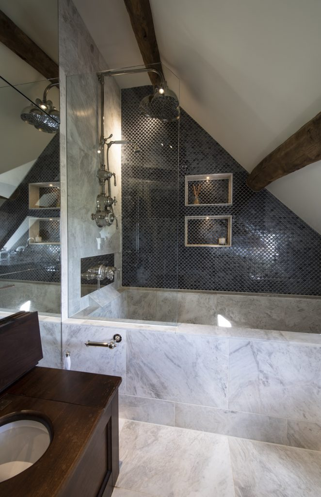 Gloucestershire Project Bathroom13