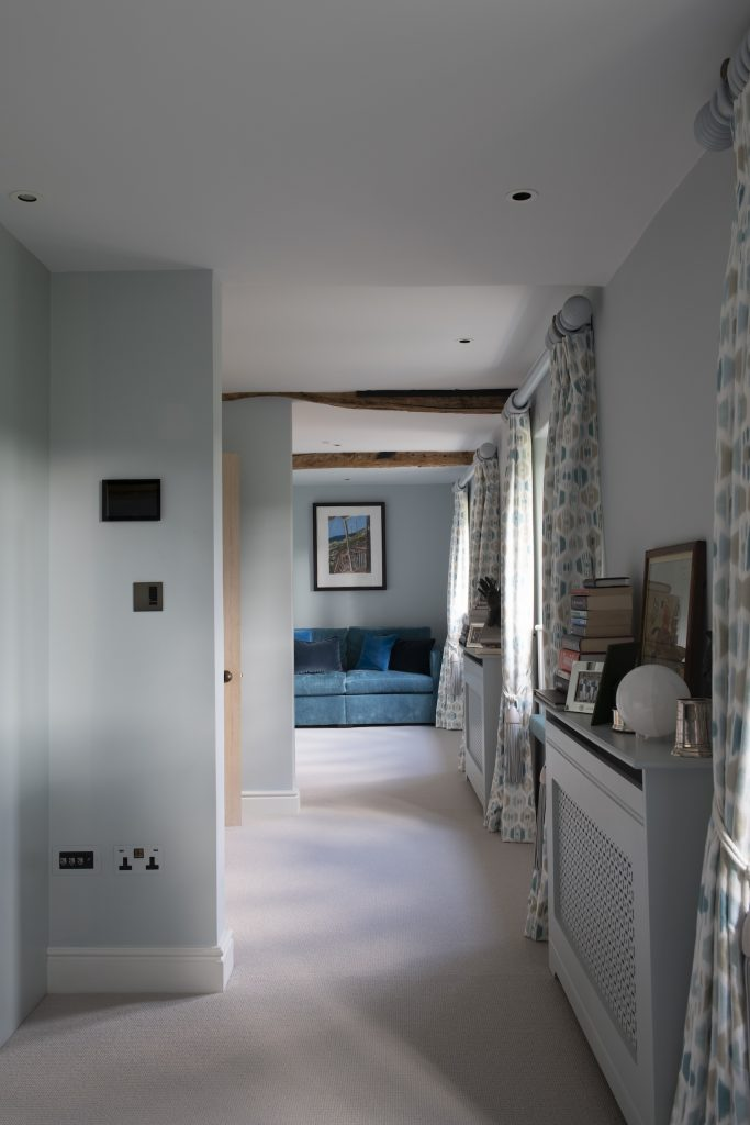 Gloucestershire Project Bedrooms10