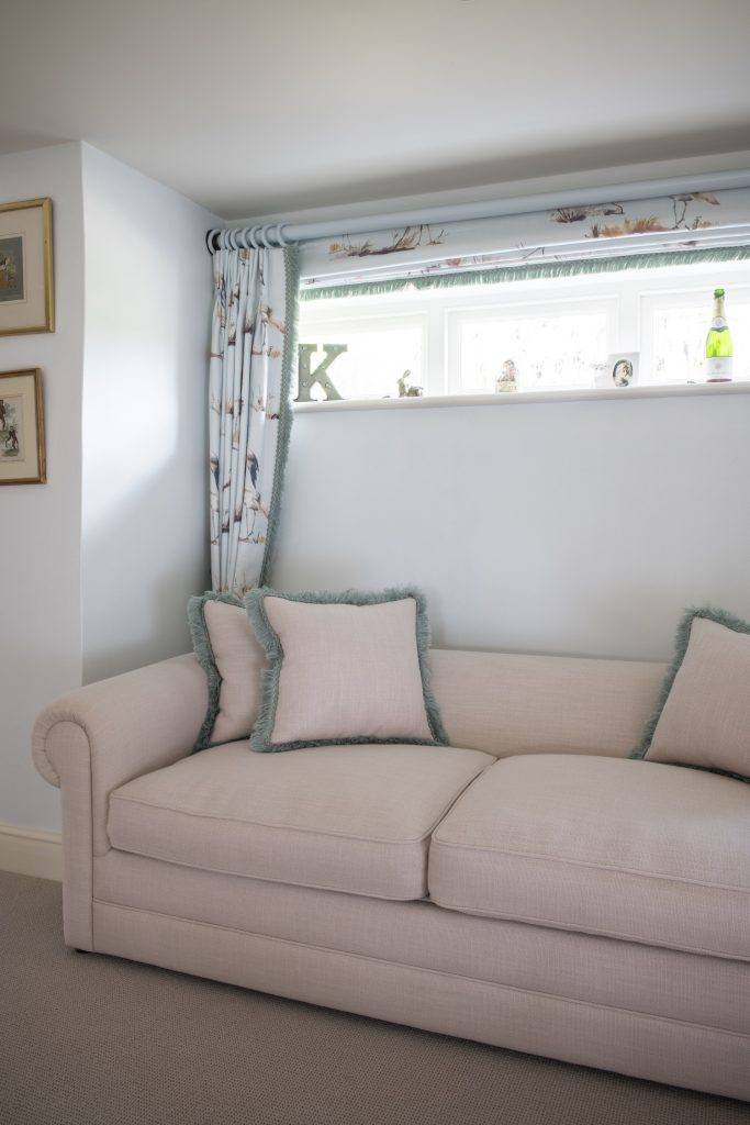 Gloucestershire Project Bedrooms13