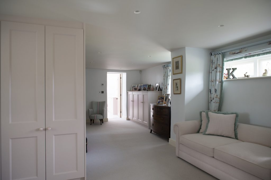 Gloucestershire Project Bedrooms15