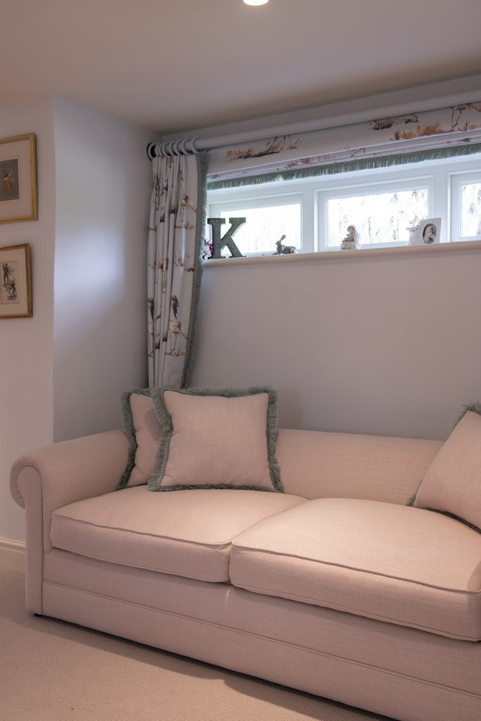 Gloucestershire Project Bedrooms16