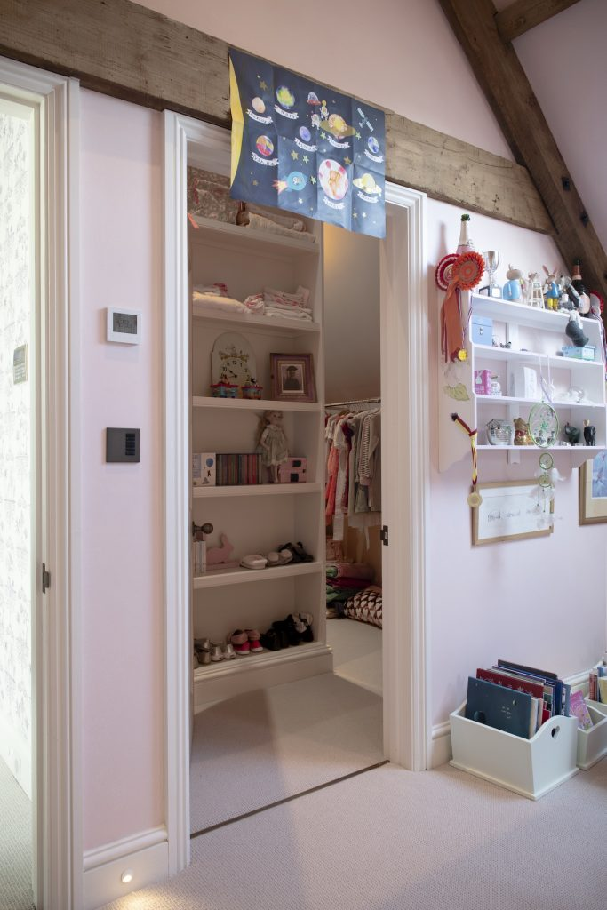 Gloucestershire Project Bedrooms18
