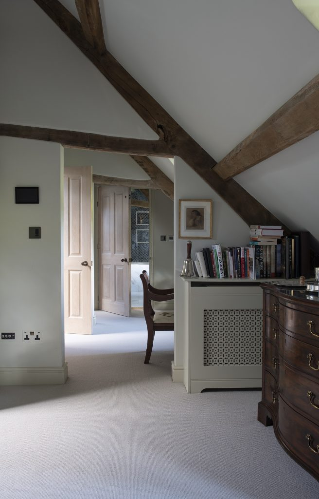 Gloucestershire Project Bedrooms22
