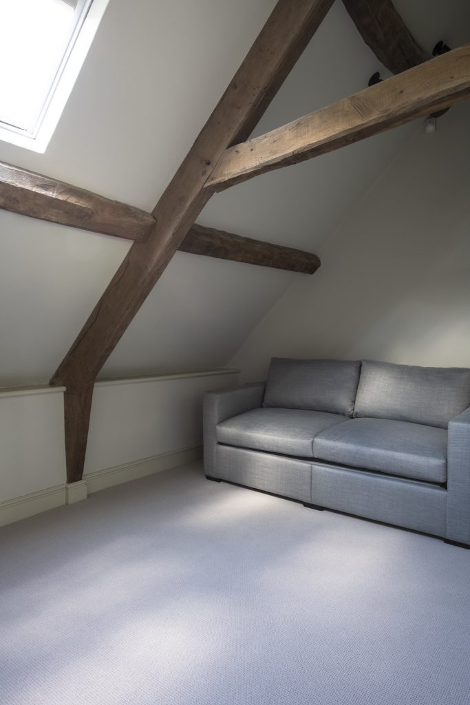 Gloucestershire Project Bedrooms23
