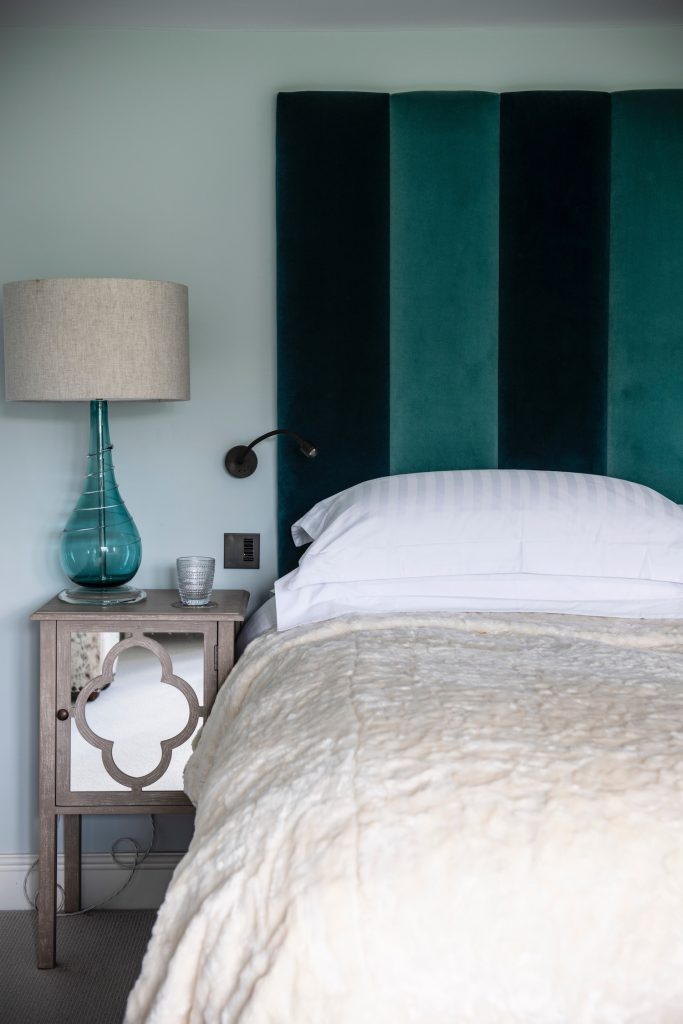 Gloucestershire Project Bedrooms5