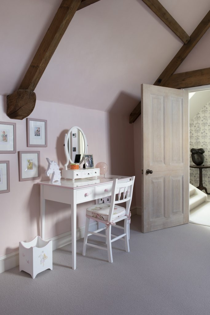 Gloucestershire Project Bedrooms8