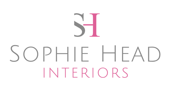 Sophie Head Interiors